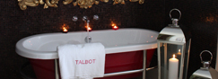 The Talbot Hotel Special Offers